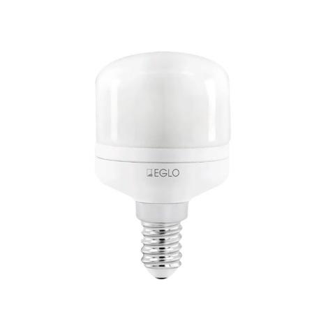 Úsporná žiarovka 1xE14/9W/230V - Eglo 12417