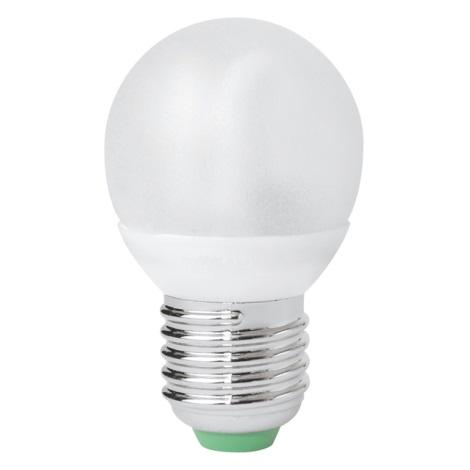 Úsporná žiarovka E14/5W