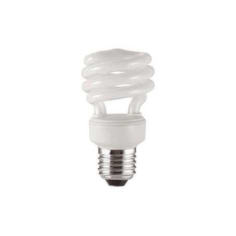 Úsporná žiarovka E27/13W/230V - Hadex M042