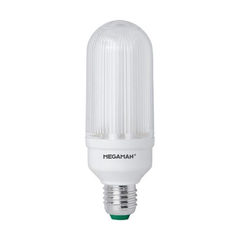 Úsporná žiarovka E27/20W/230V - Megaman CSU120
