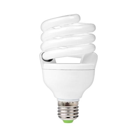 Úsporná žiarovka E27/30W/230V - Narva 235240000