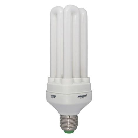 Úsporná žiarovka LILIPUT E27/30W/230V - Megaman WL130