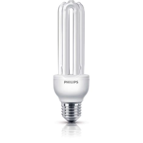 Úsporná žiarovka Philips E27/23W/230V