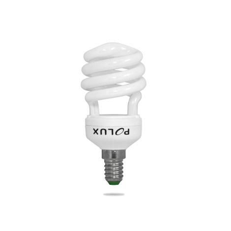 Úsporná žiarovka PLATINUM E14/12W/230V
