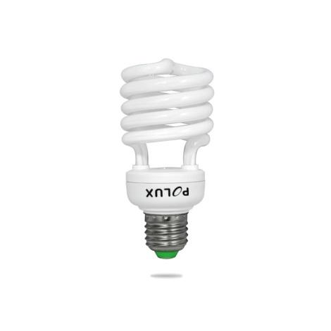 Úsporná žiarovka PLATINUM E27/24W/230V