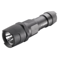 Varta 18700 - LED Baterka INDESTRUCTIBLE F10 LED/1W/3xAAA