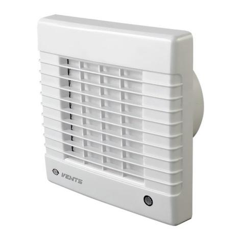 Ventilátor 150 MA (AZ) 9311