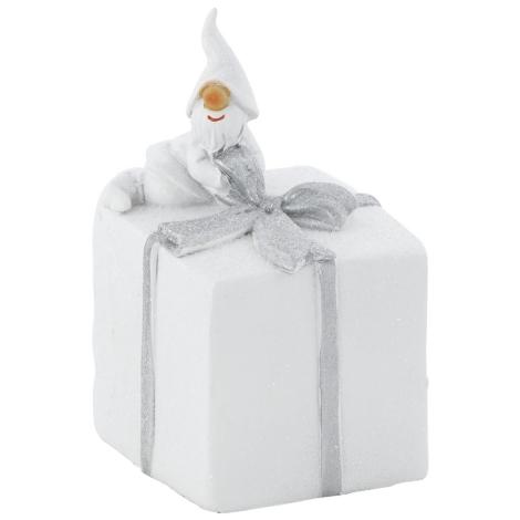 GIGA dát za mesiac. Ako narodeninový darček dnes môžu v sieti 4ky všetci Štvorkári dátovať.