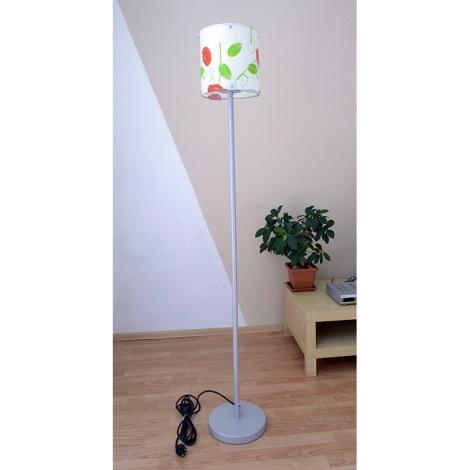 Vonkajšia lampa EGLO CUBA 1xE27/22W/230V jar