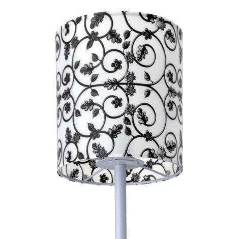 Vonkajšia lampa EGLO CUBA 1xE27/22W/230V jeseň