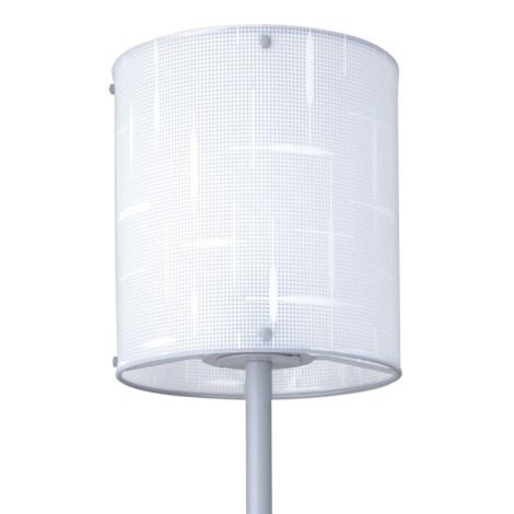 Vonkajšia lampa EGLO CUBA 1xE27/22W/230V zima
