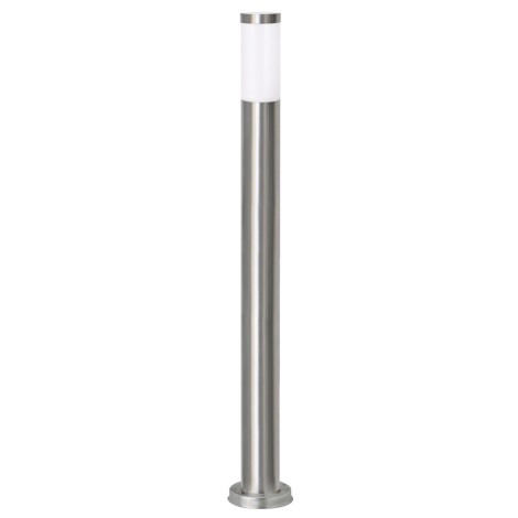 Vonkajšia lampa LIVIA 1xE27/20W/230V