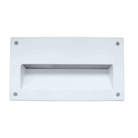 Vonkajšie nástenné svietidlo LIVIGNO B 1xE27/60W