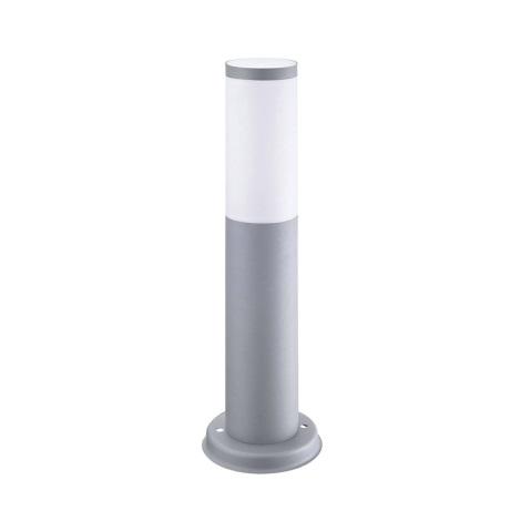 Vonkajšie svietidlo OSLO 1xE27/40W 450mm