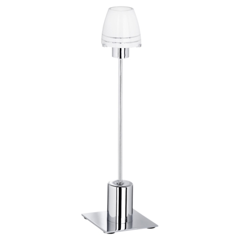 WOFI 8544.01.01.0000 - Stolná lampa VILLAGE 1xLED/4W