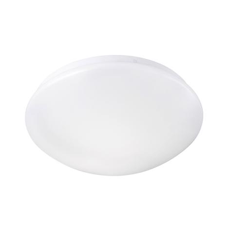 WOFI 901901065000 - LED stropné svietidlo COPPER 1xLED/6W/230V