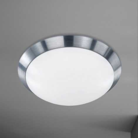 WOFI 987601630330 - LED stropné svietidlo MARA LED/18,5W/230V