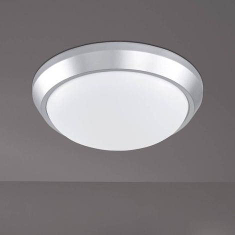 WOFI 988101700330 - LED stropné svietidlo SANA LED/15W/230V