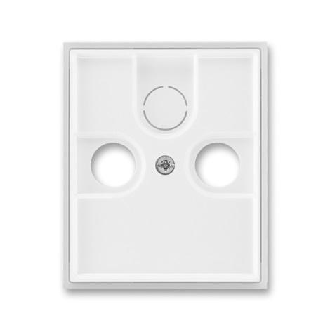 Zásuvka domová ELEMENT K 5011-A00300 01