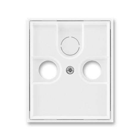 Zásuvka domová ELEMENT K 5011E-A00300 03