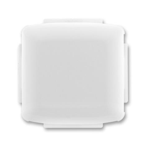 Zásuvka domová TANGO K 3902-A001 B