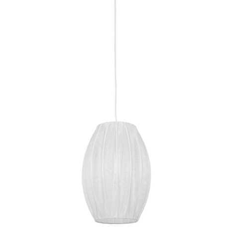 Závesné stropné svietidlo CONE 1xE27/60W/230V