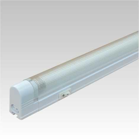 Žiarivkové svietidlo DIANA 1xG5/35W/230V