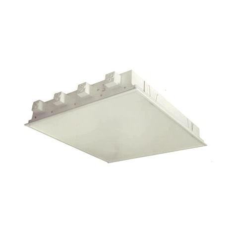 Žiarivkové svietidlo IKO 4xT8/18W G13 EP