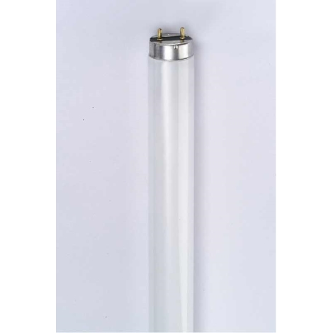 Žiarivkové trubica IGLOO 1xG13/18W/230V LT-ET T8/640