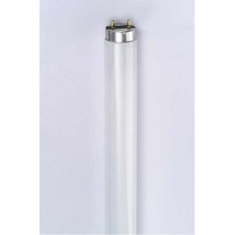 Žiarivkové trubica IGLOO 1xG13/36W/230V LT-ET T8/640