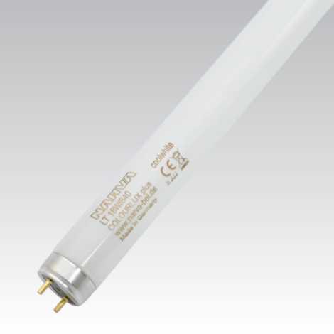 Žiarivkové trubice G13/18W/230V - Narva 110561