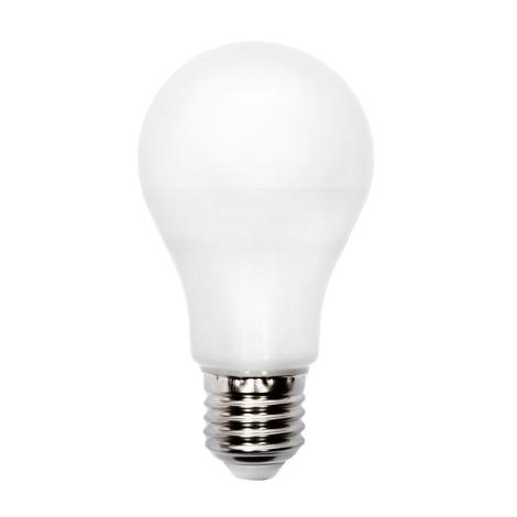 Žiarovka LED GLS E27/7W/230V